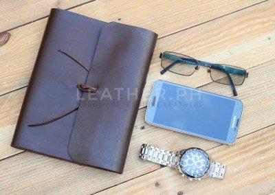 notebook-wm0015
