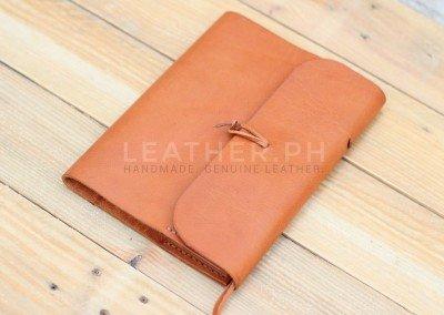 notebook-wm0024