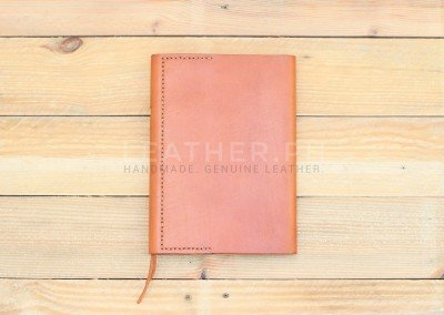 notebook-wm0031