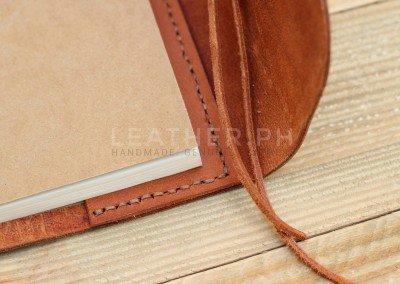 notebook-wm0036