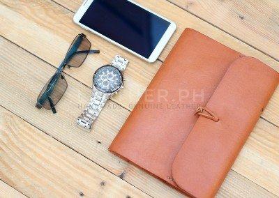 notebook-wm0038
