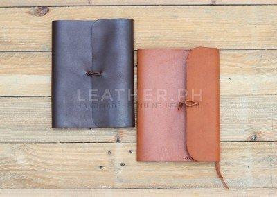 notebook-wm0043