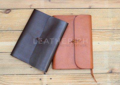 notebook-wm0045